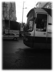 Εικόνα9