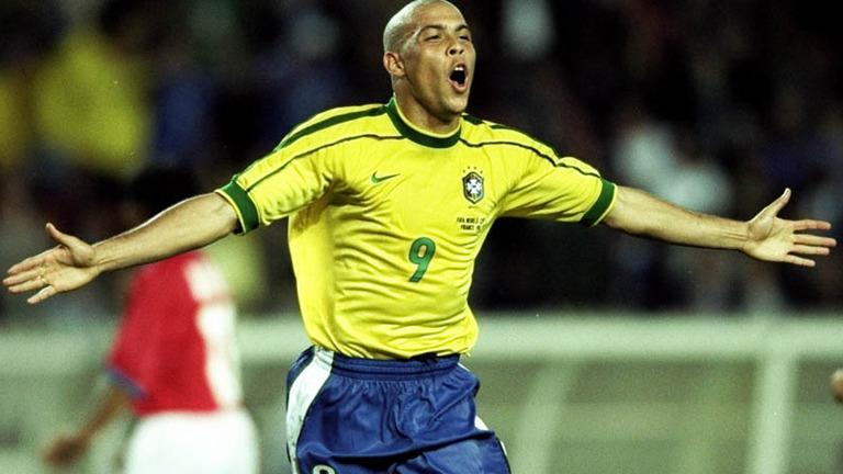 Ronaldo-Braz