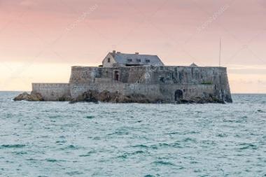 Το Εθνικό φρούριο