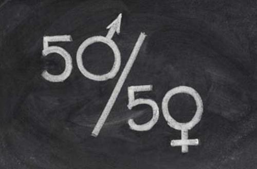 Στο-Κόκκινο-1055-Εκπομπή-Θεωρία-στον-Αέρα-με-θέμα-Φύλο-φεμινισμός-και-δημοκρατία-socialpolicy.gr_